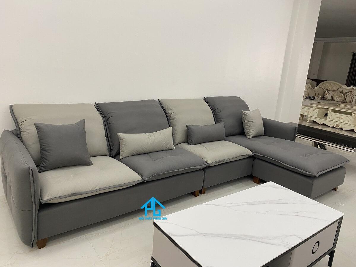 thanh lý sofa;