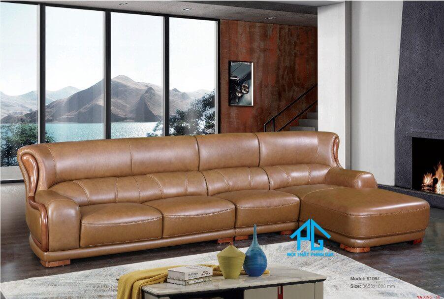 thanh lý sofa cũ giá rẻ tp hcm;