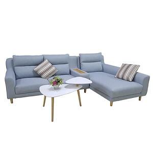 bo-sofa