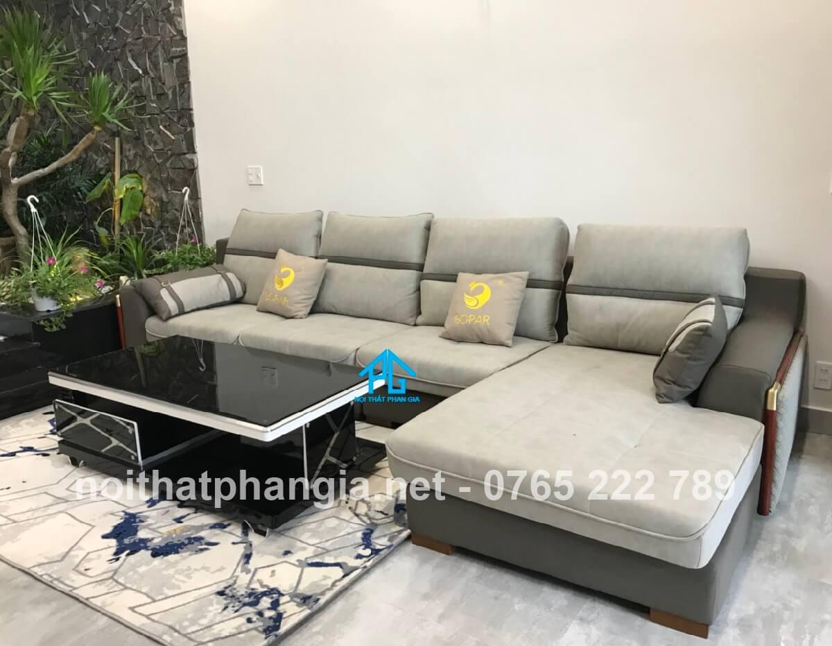cách chọn mua sofa da cao cấp nhập khẩu;