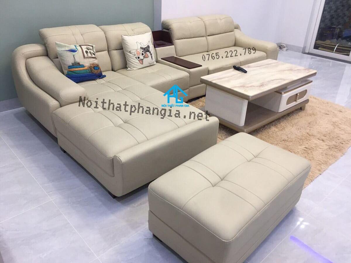 đánh giá sofa công nghiệp giá rẻ;