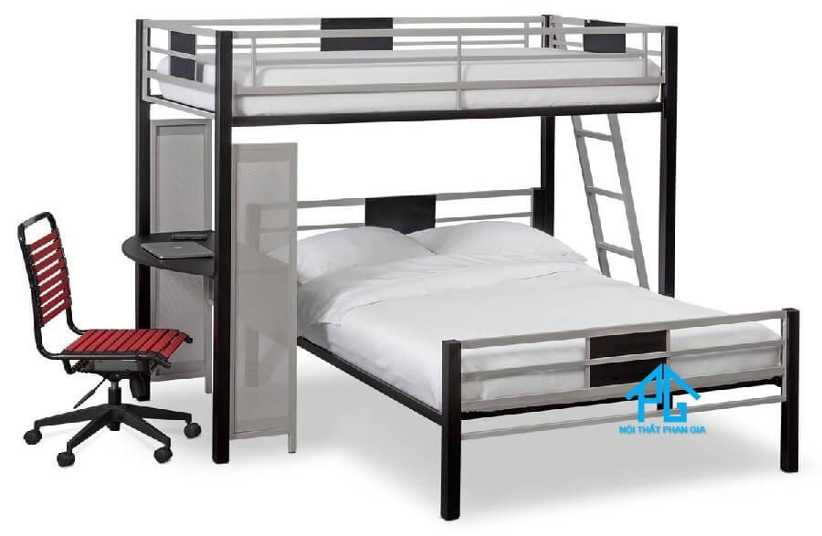 mua giường tầng giá rẻ