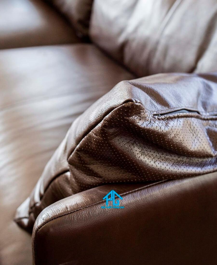 mua ghế sofa nhập khẩu ý