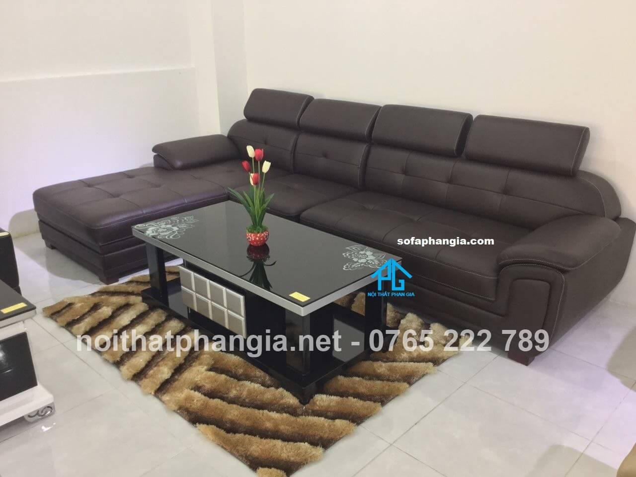 bộ sofa đẹp cho phòng khách;
