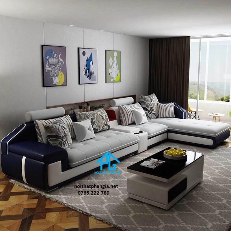 cách bảo quản thảm sofa lâu;