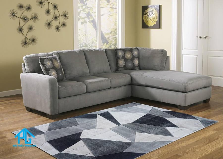 cách bảo quản thảm sofa lâu