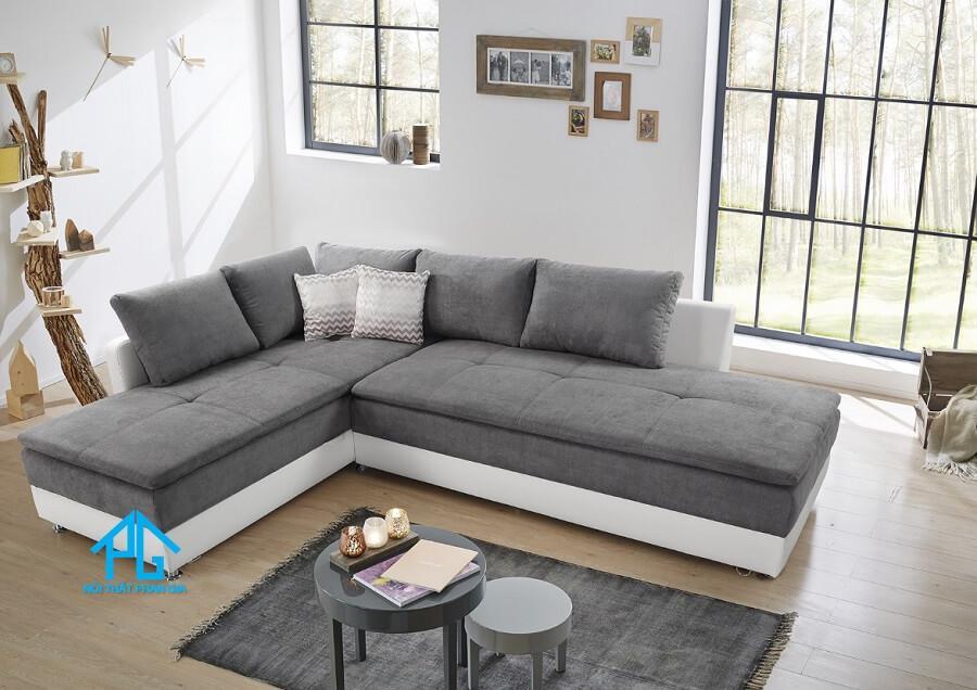 ghế sofa cho phòng khách