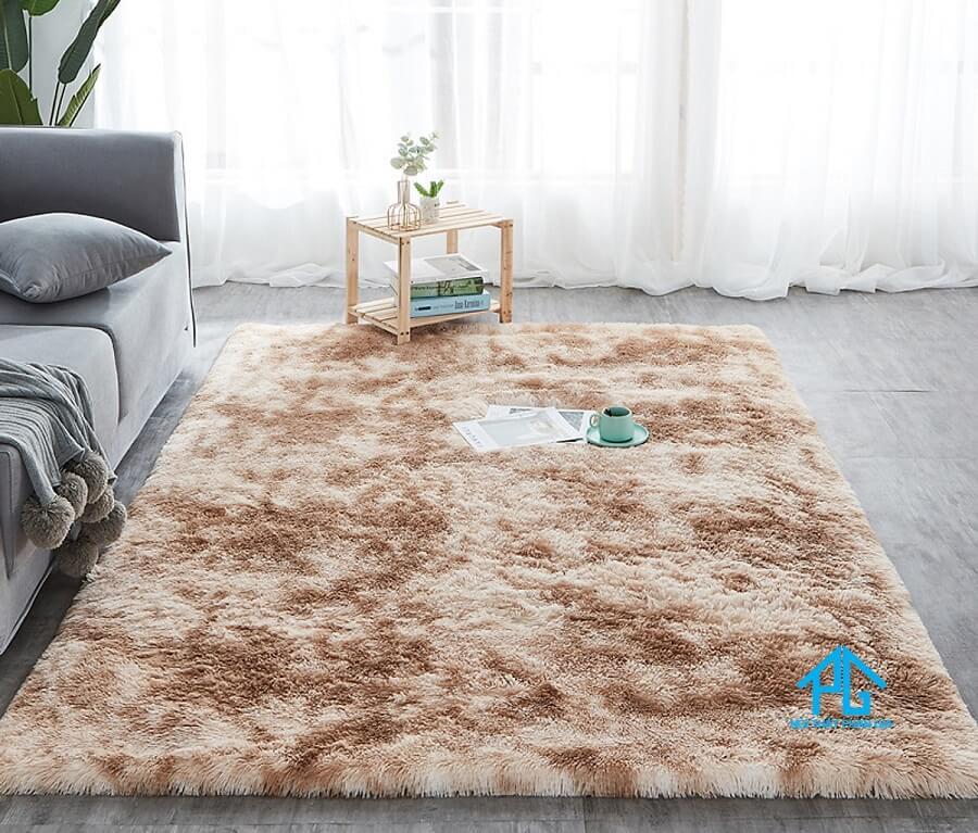giặt thảm sofa ở đâu