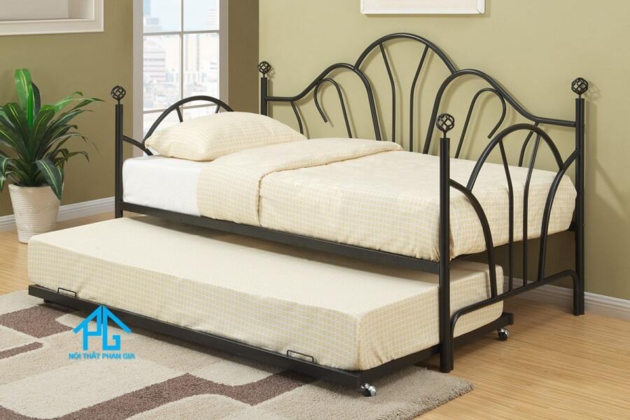 giường tầng sắt sofa giá rẻ