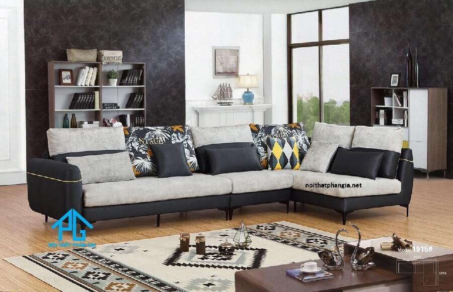 mua sofa da nhật ở đâu