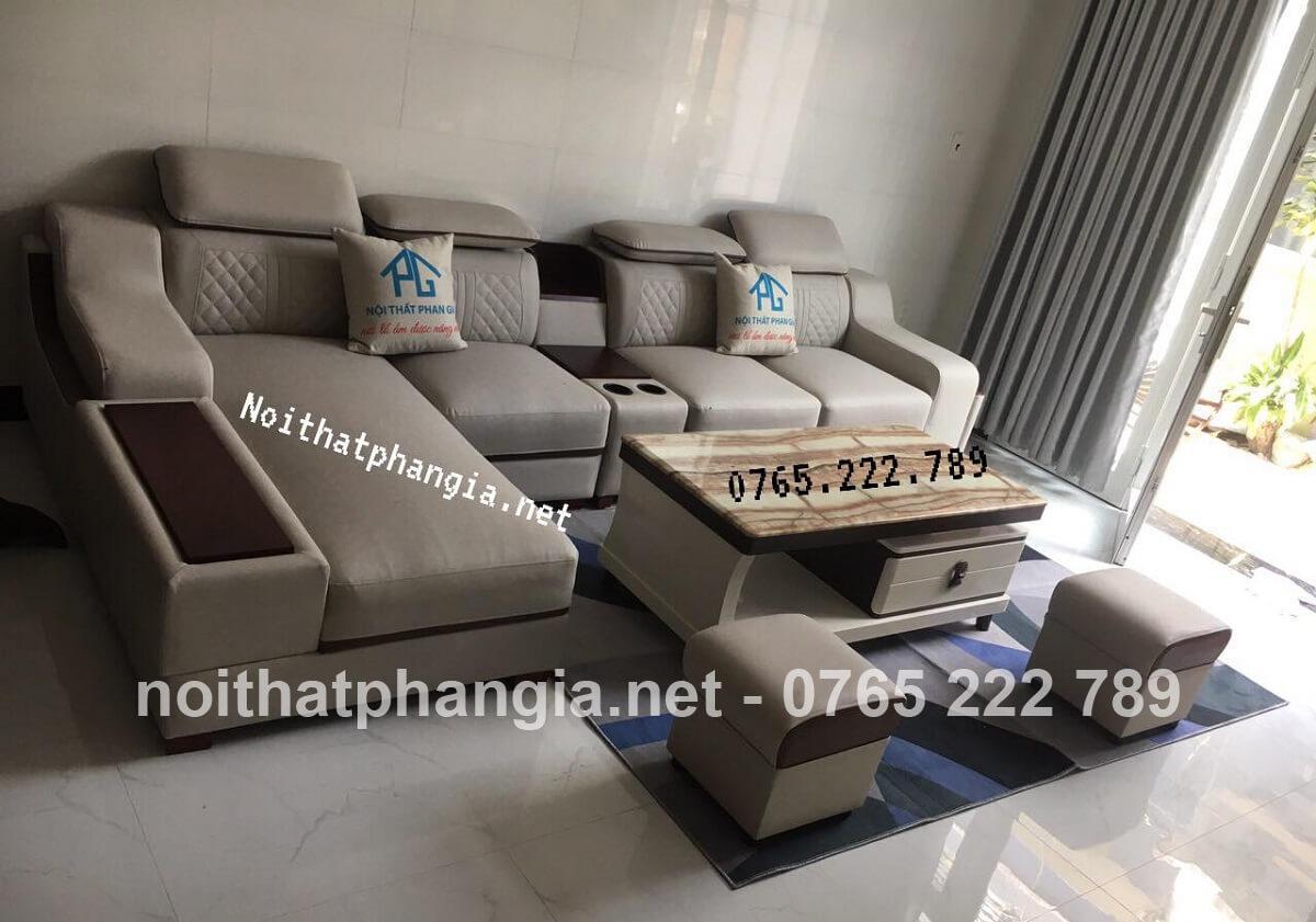 sofa da microfiber malaysia;