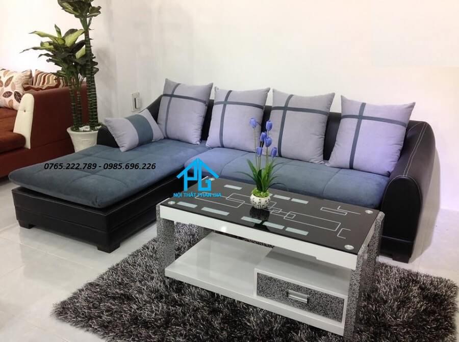 sofa kiểu nhật giá rẻ