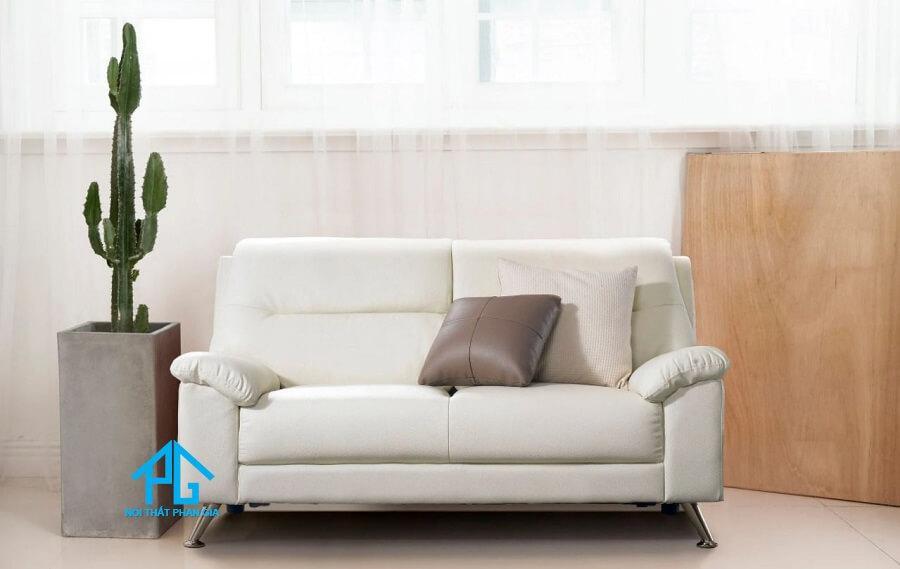 sofa mini cho nhà ống