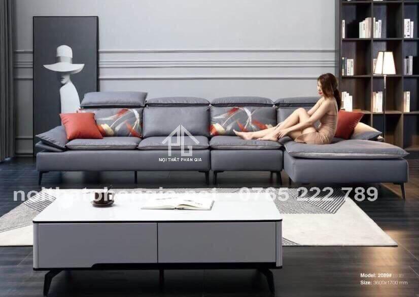 sofa simili có tốt không;