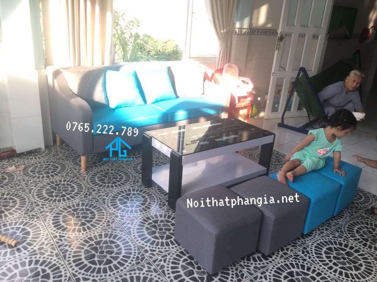 thảm lót sàn ghế sofa đẹp nhất;