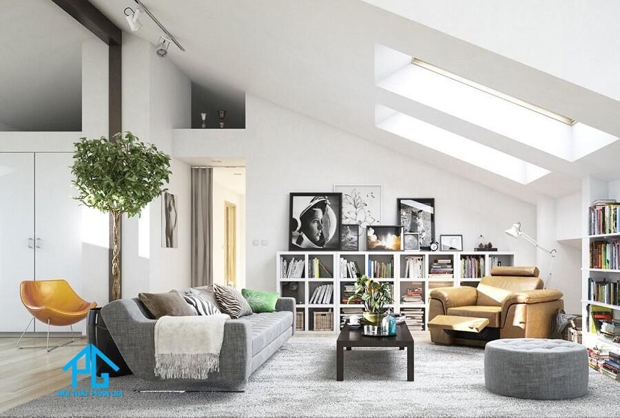 thảm sofa giá rẻ tphcm