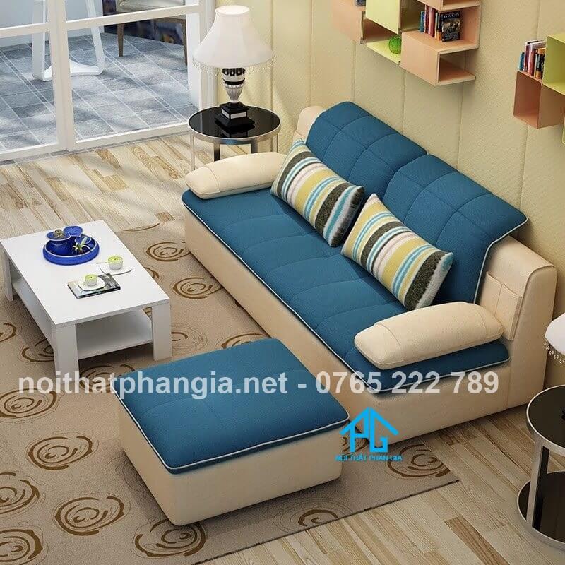 gối sofa hình trụ tròn