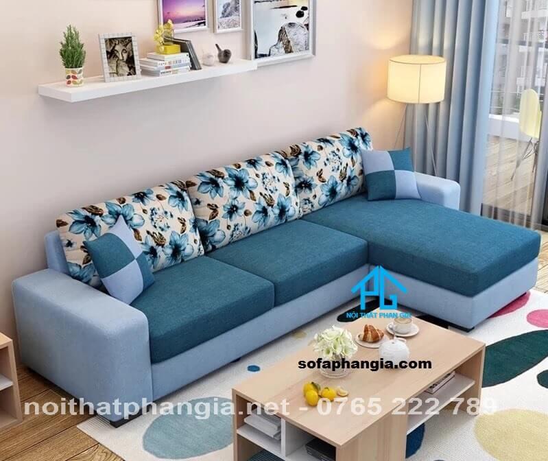 gối tựa lưng ghế sofa giá rẻ