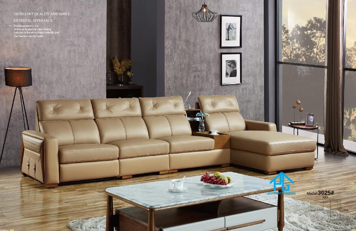 sofa-da-nhap-khau-PG3025