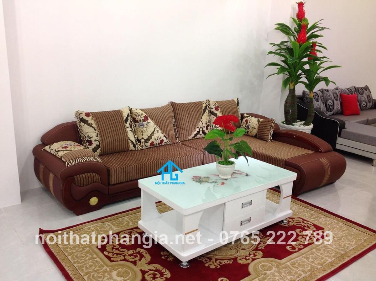 tổng hợp gối sofa đẹp;