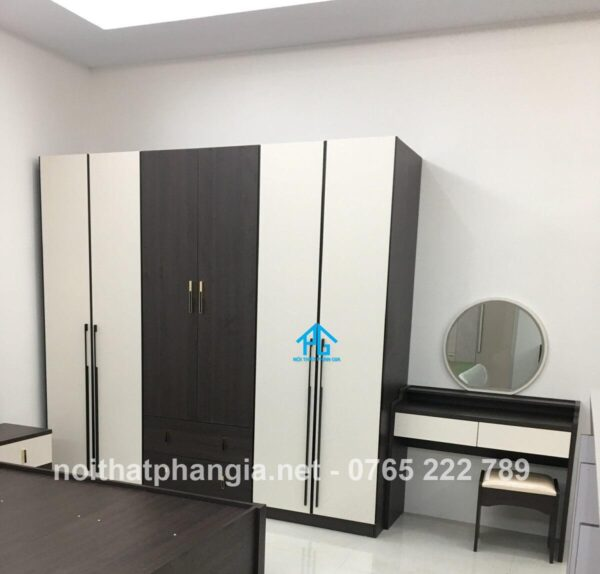 bo-giuong-ngu-tinh-te-ab-8864c-2
