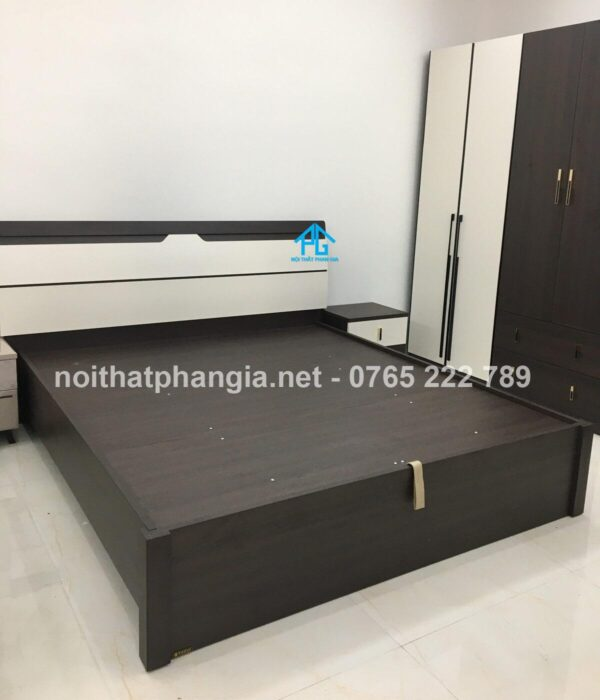 bo-giuong-ngu-tinh-te-ab-8864c-3