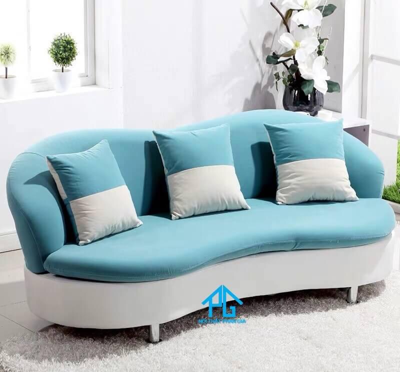 chất liệu ghế sofa nhập khẩu malaysia cao cấp