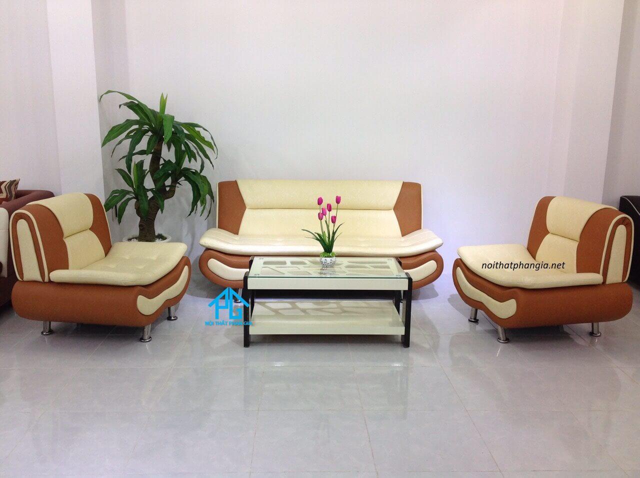 có nên mua ghế sofa nhập khẩu malay không