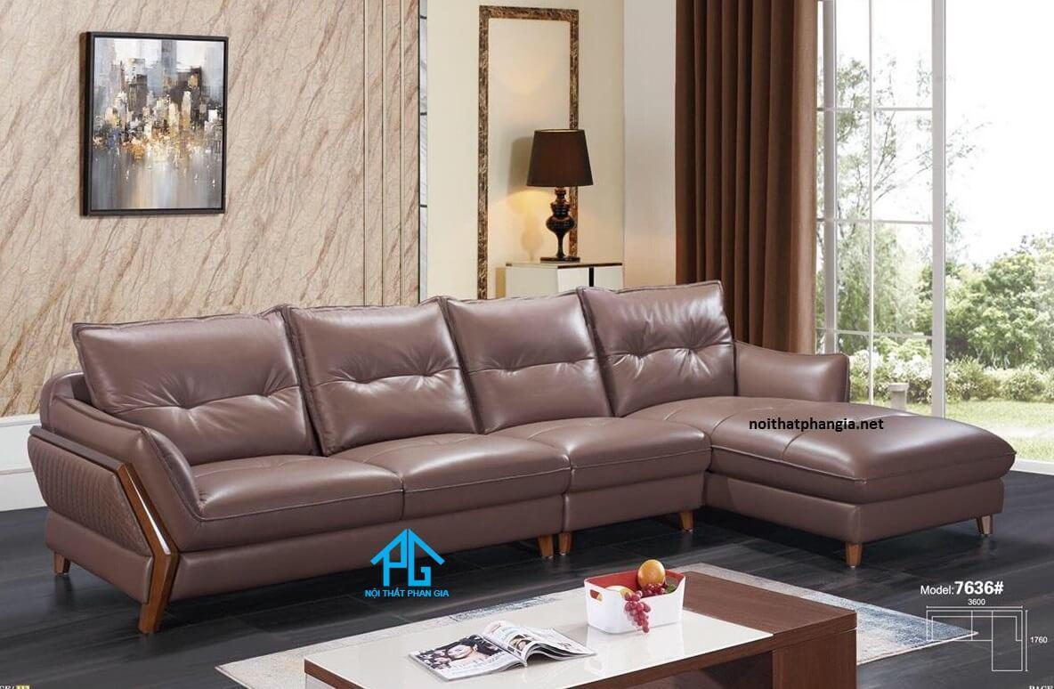 cơ sở bán sofa đài loan uy tín;