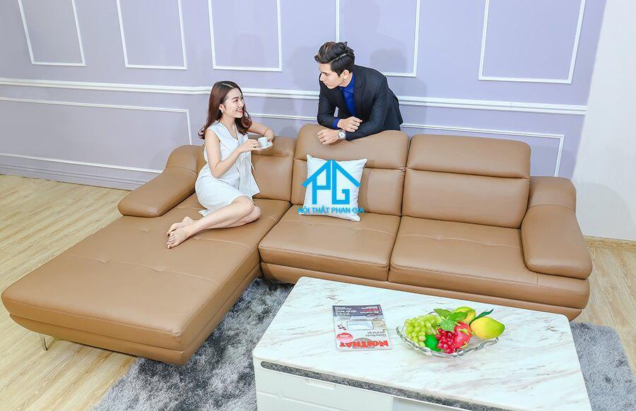 lưu ý khi mua bộ ghế sofa malaysia nhập