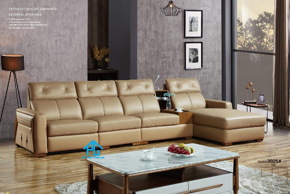 mẫu ghế sofa đài loan đẹp;