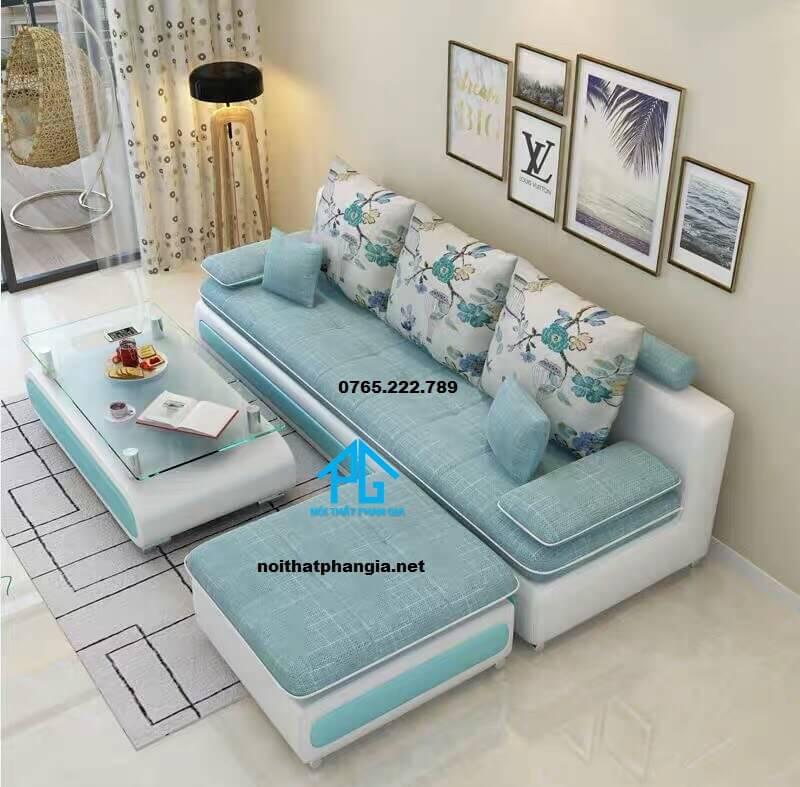 mẫu sofa nhập khẩu malaysia đẹp