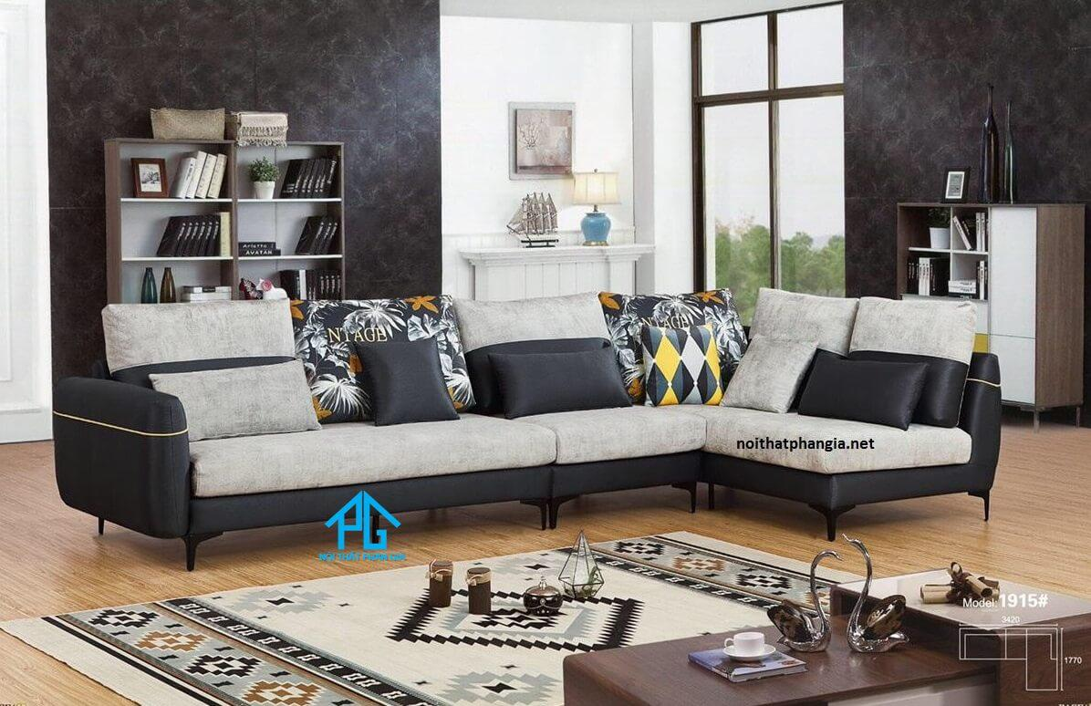 mua sofa nhập khẩu đài loan ở đâu;