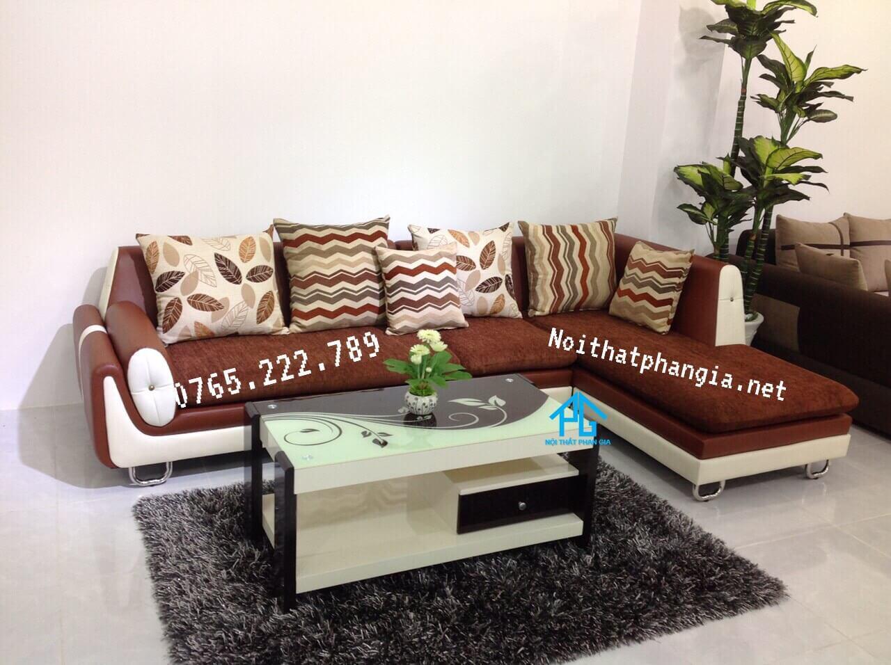 nội thất sofa nhập khẩu đài loan;