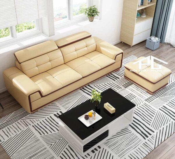 sofa-bang-da-2-cho-e007