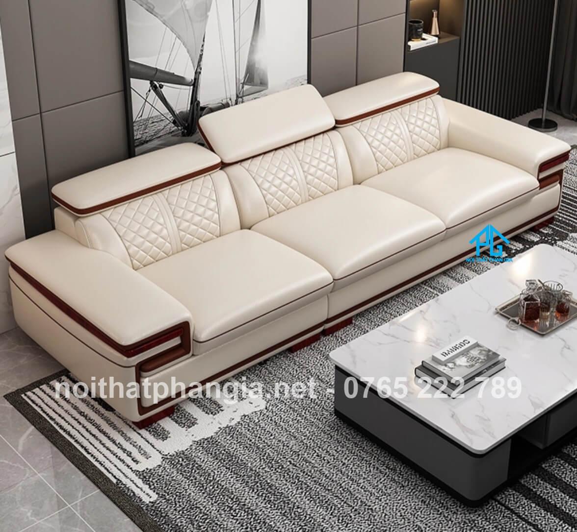 sofa-bang-da-e25