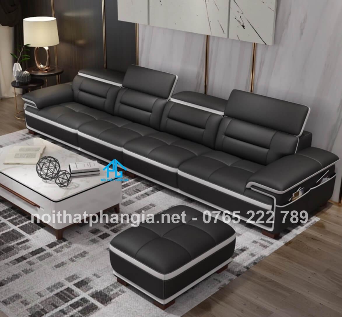 sofa-bang-da-han-quoc-e11