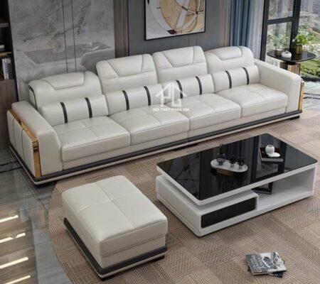 sofa-bang-da-han-quoc-e47