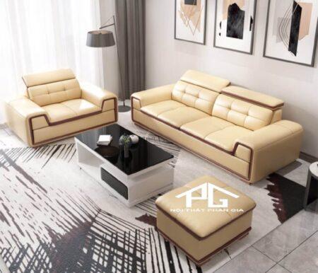 sofa-bang-e007-da