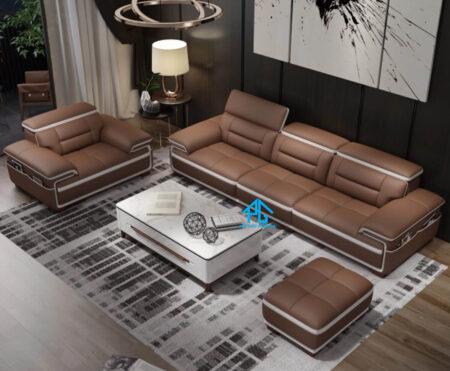 sofa-bang-kb-e100