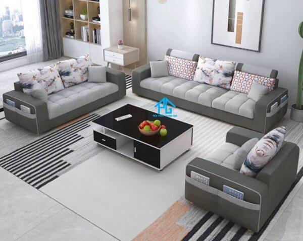 sofa-bang-kb-vai-g331
