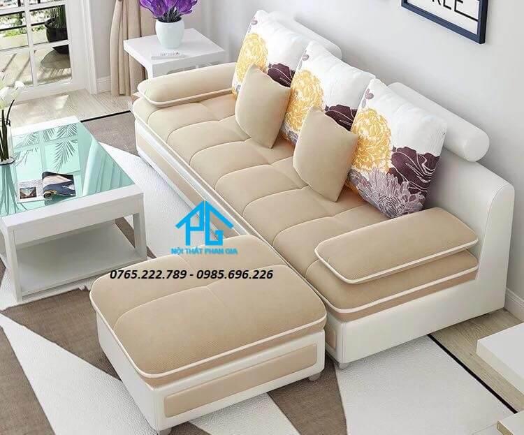 sofa băng malaysia chất lượng tphcm