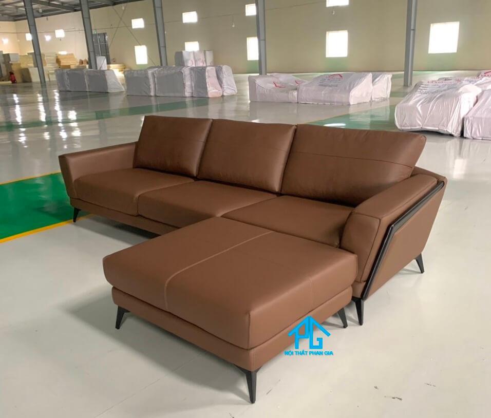 Sofa bộ mini giá rẻ