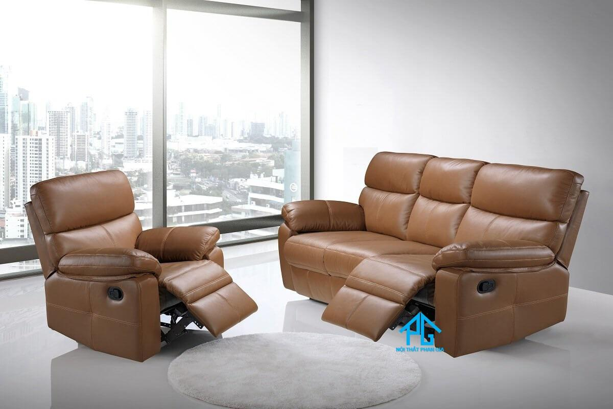 sofa da bò nhập khẩu malaysia hàng đầu