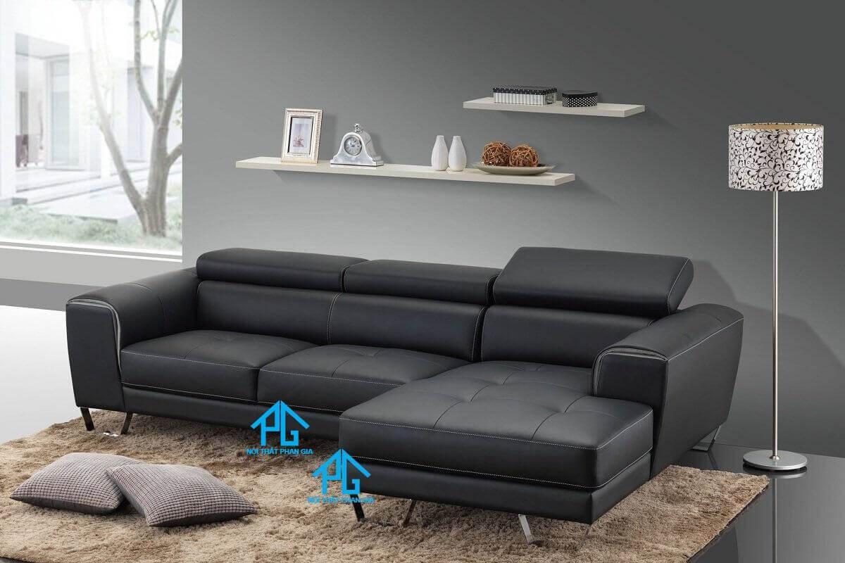 sofa đài loan hiện đại giá rẻ;