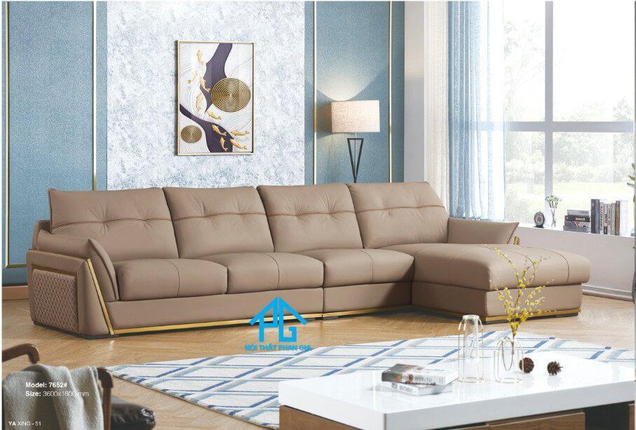 sofa giá rẻ dưới 10 triệu