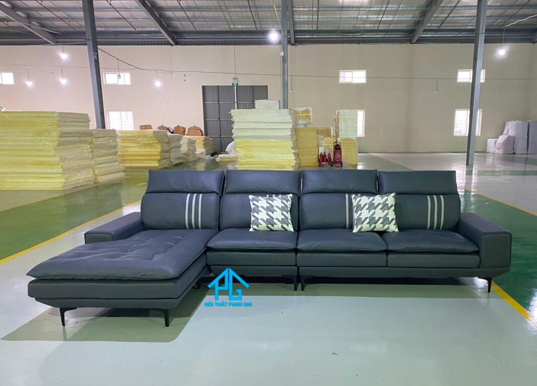 sofa giá rẻ dưới 3 triệu