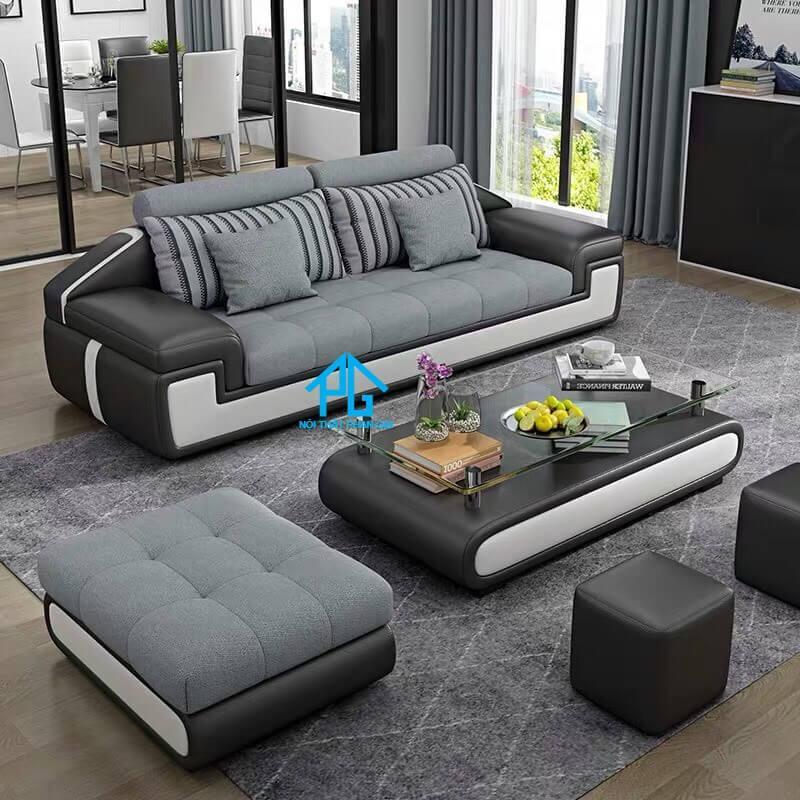sofa nhập malaysia trung quốc thái lan