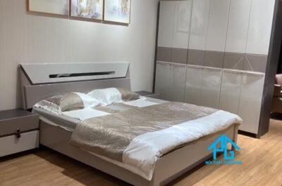 thing store giường tủ hiện đại giá xưởng liên châu;