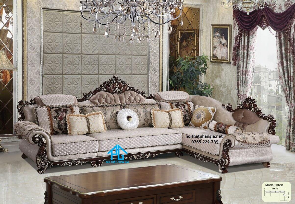 cách lựa chọn sofa văn phòng đẹp